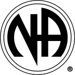 South Georgia Area of Narcotics Anonymous